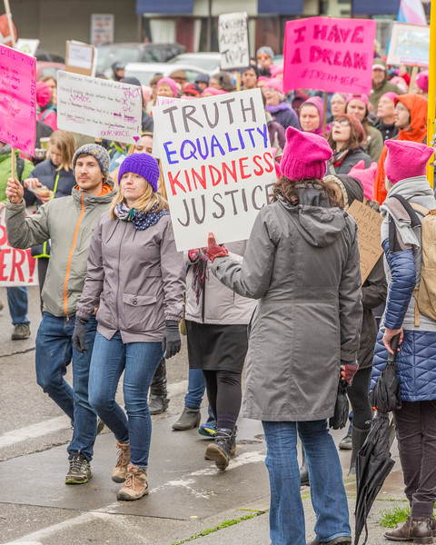 WomensMarch2018-273.jpg