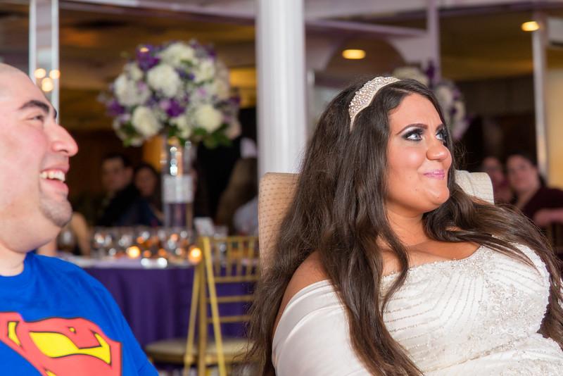 Lumobox Wedding Photo-376.jpg
