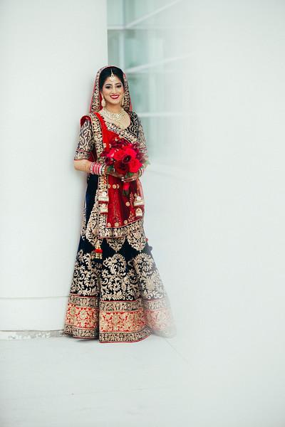 Le Cape Weddings - Indian Wedding - Day 4 - Megan and Karthik Formals 52.jpg