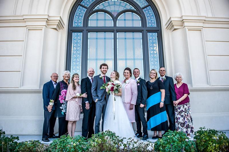 Corinne Howlett Wedding Photo-218.jpg