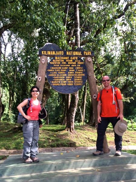 1494231899Mt-Kilimanjaro-16.jpg