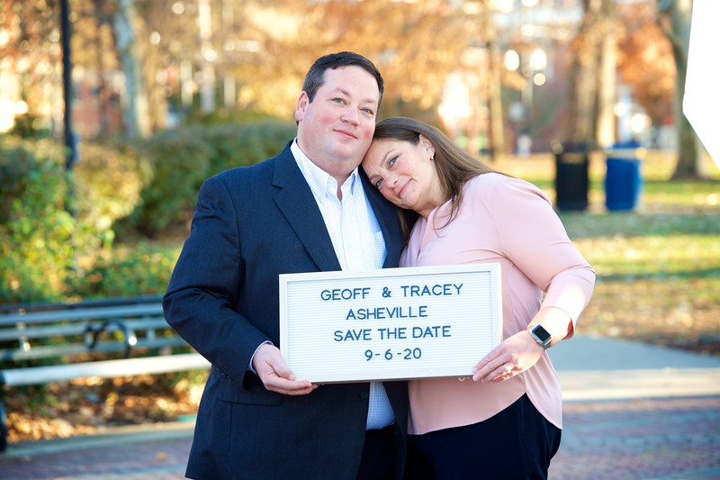 Geoff and Tracey 3.jpg