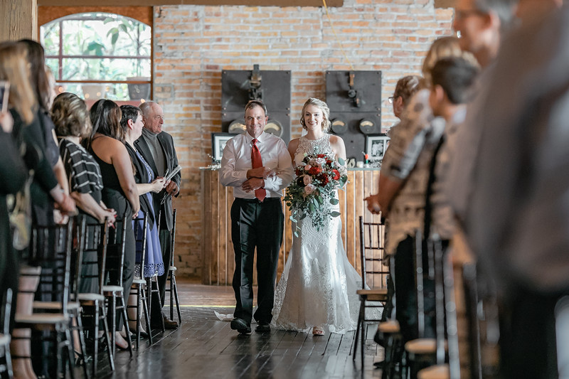 Shayla_Henry_Wedding_Starline_Factory_and_Events_Harvard_Illinois_October_13_2018-207.jpg