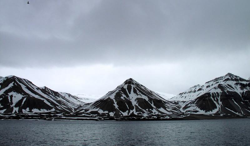 Svalbard_0103.jpg