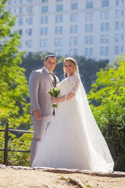 Central Park Wedding - Jessica & Reiniel-320.jpg