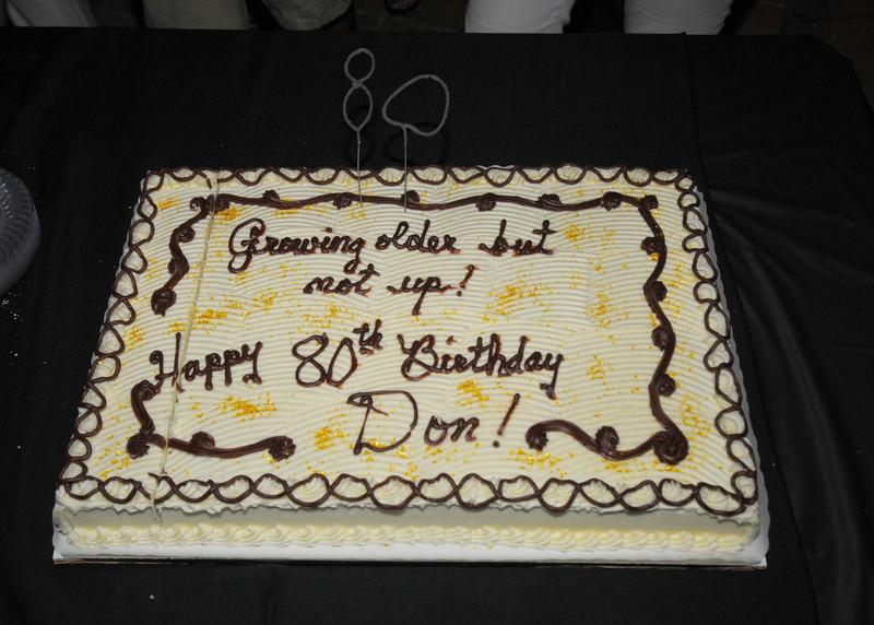 NEA_4281-7x5-Cake.jpg
