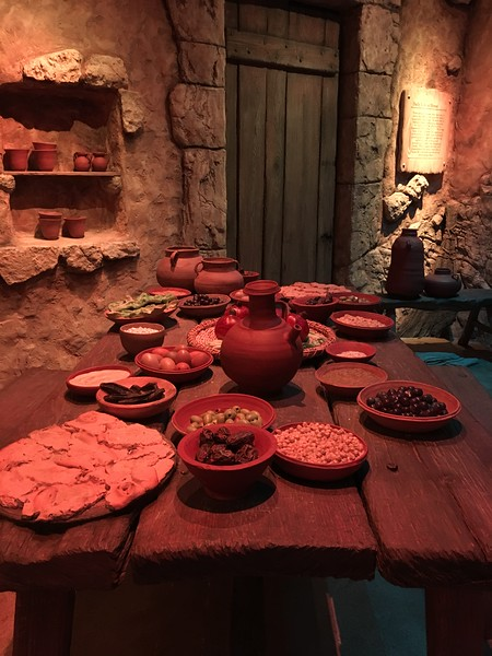 Bible Museum 3.jpg