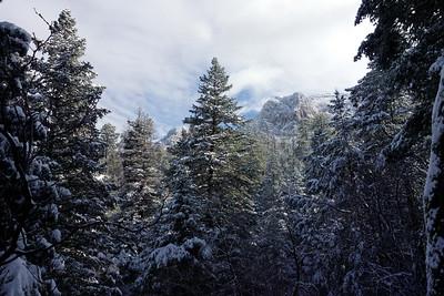 South Peak 2014_12_18