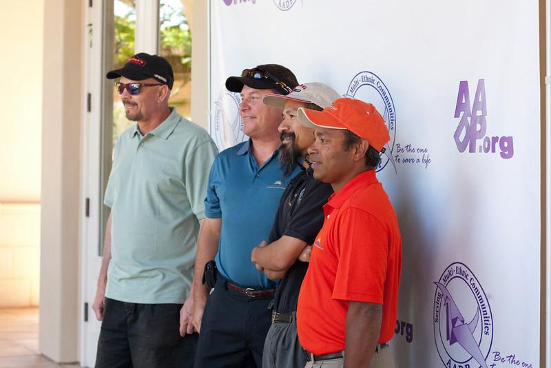 2010_09_20_AADP Celebrity Golf_IMG_9876_WEB_EDI_CandidMISC.jpg