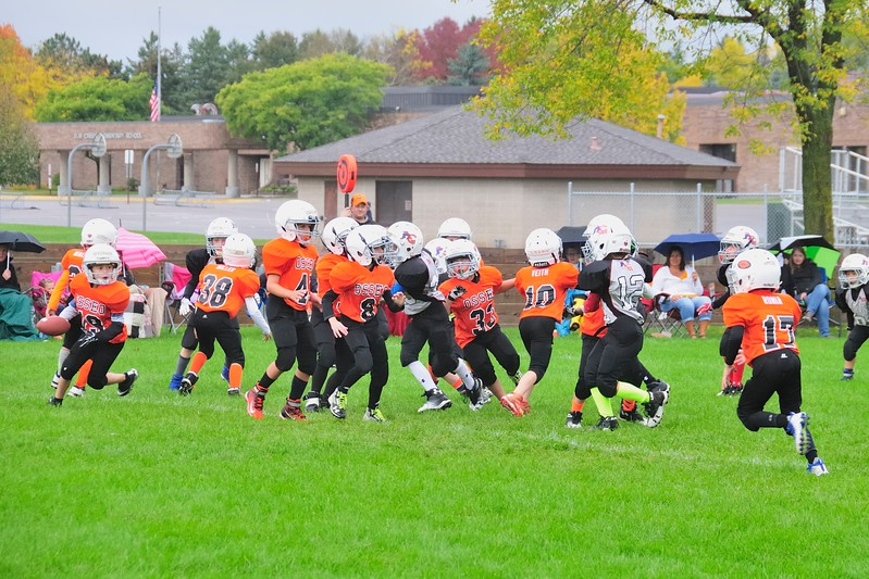 2017-10-07 Owen's Football Game - 3rd Grade 009.jpg