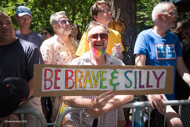 NYC-Pride-Parade-2017-HBO-26.jpg