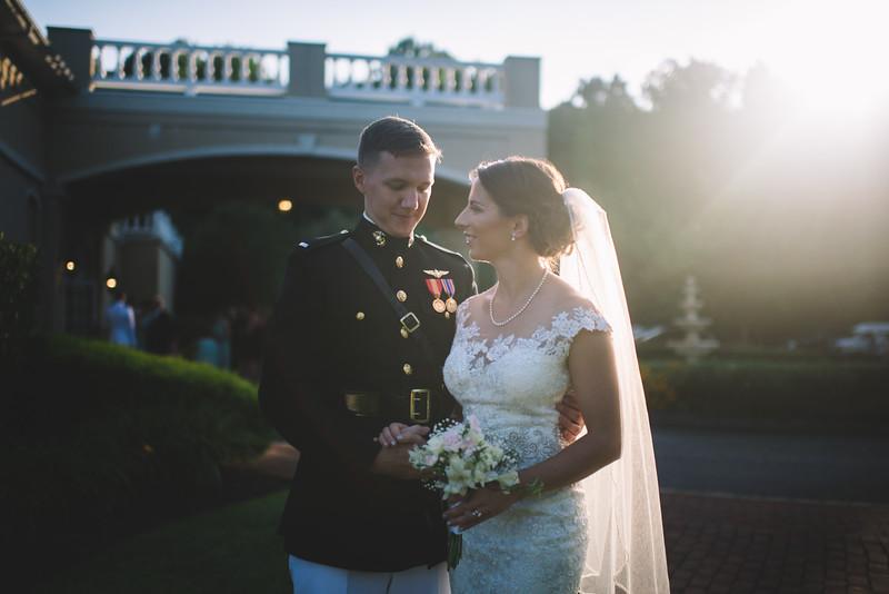 Philadelphia Wedding Photographer - Bernreuther-433.jpg