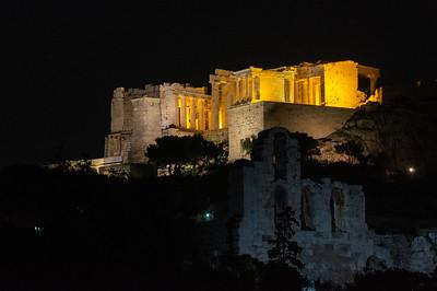 Athens 2019
