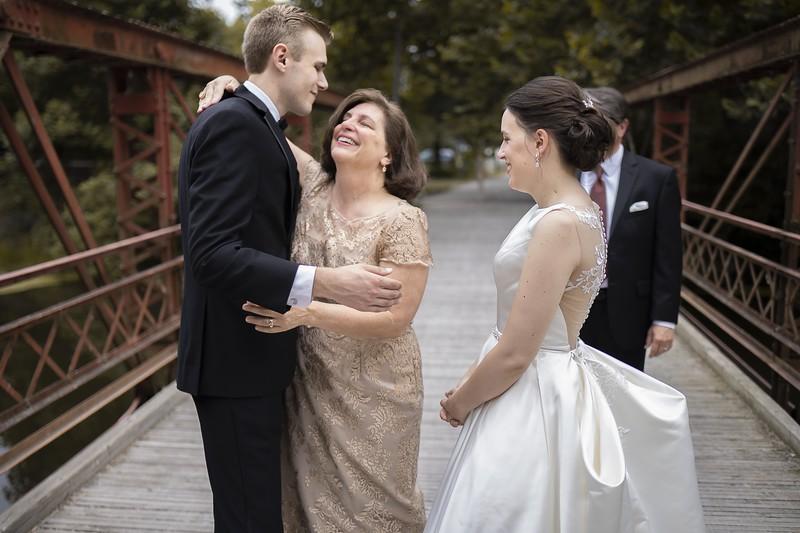 Adrienne & Josh Wedding (Remainder) 053.jpg
