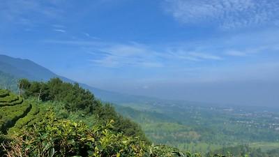 Puncak Jawa Barat