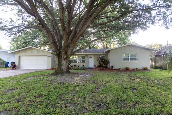 975 Phyllis Ave Largo FL 33771 | Dave McCollum