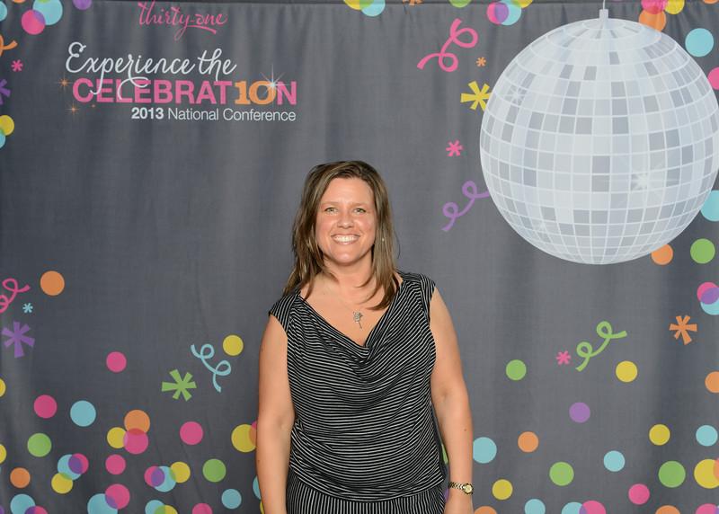 NC '13 Awards - A2-335.jpg
