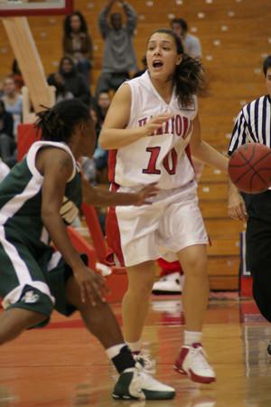 Hawks v. Loyola (November 20, 2005)
