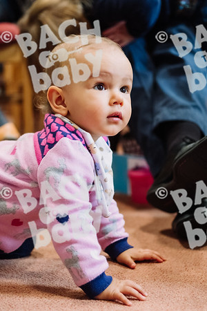 © Bach to Baby 2018_Alejandro Tamagno_Ealing_2018-03-31 031.jpg