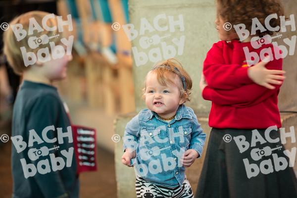 Bach to Baby 2018_HelenCooper_Earlsfield Southfields-2018-02-06-25.jpg
