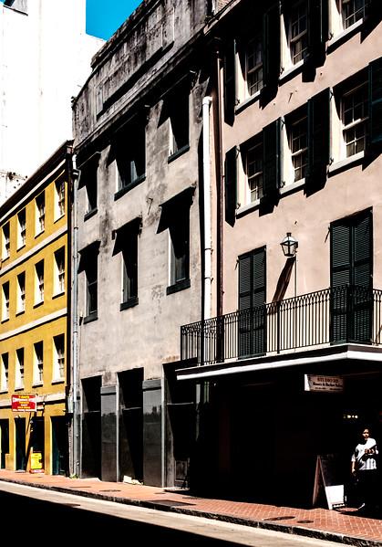 French Quarter fascade-7445.jpg