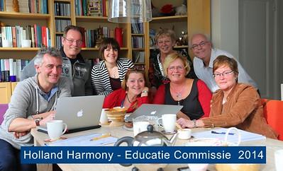 2014-0223 HH Educatie Commissie