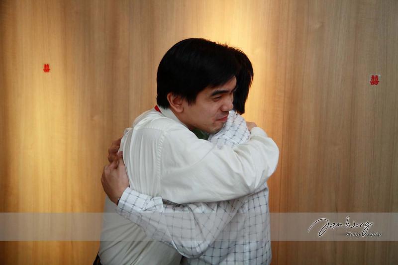 Siang Loong & Siew Leng Wedding_2009-09-25_0331.jpg