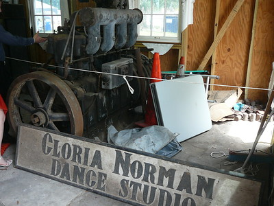 Norman Studios