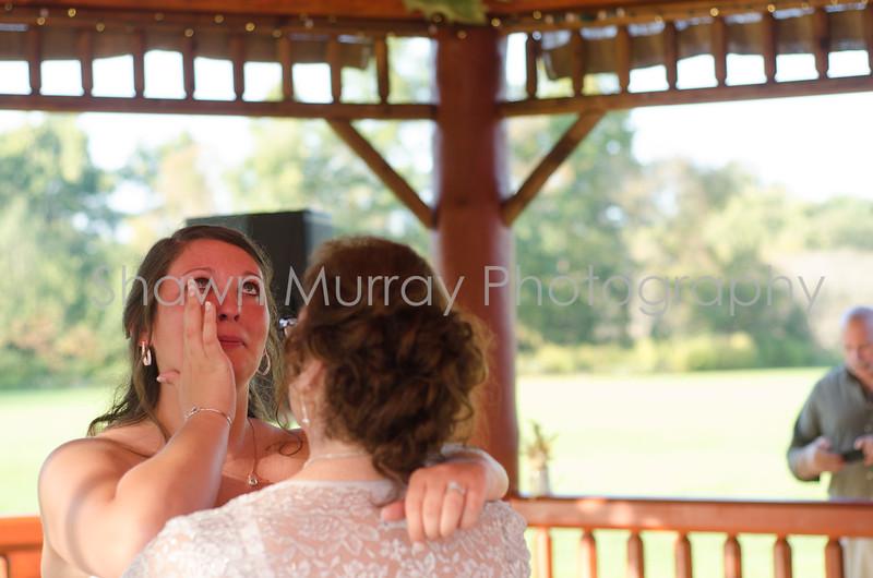 1017_Megan-Tony-Wedding_092317.jpg