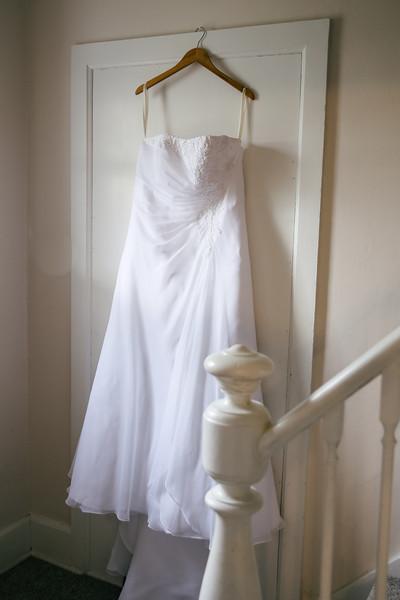 Mark + Polly Wedding (17).JPG