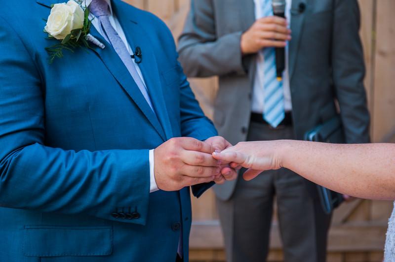 Kupka wedding Photos-479.jpg