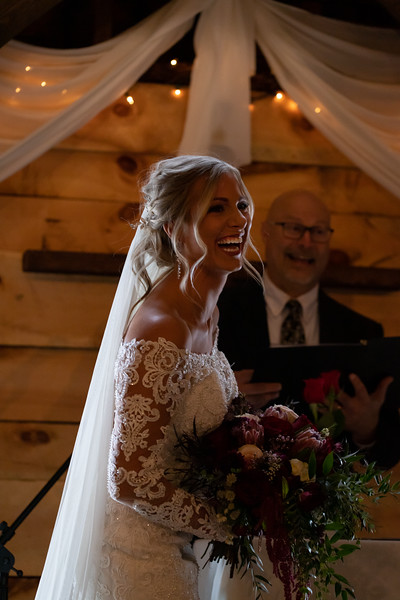 Blake Wedding-851.jpg