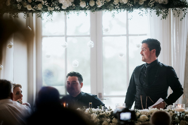 The Wedding of Kaylee and Joseph  - 466.jpg