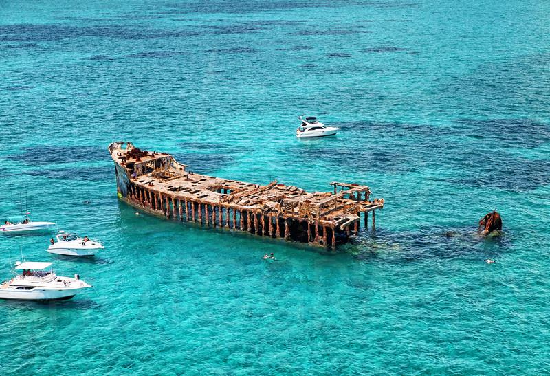 Bahamas-Sapona 2.jpg