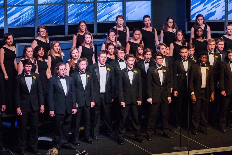 0540 Apex HS Choral Dept - Spring Concert 4-21-16.jpg