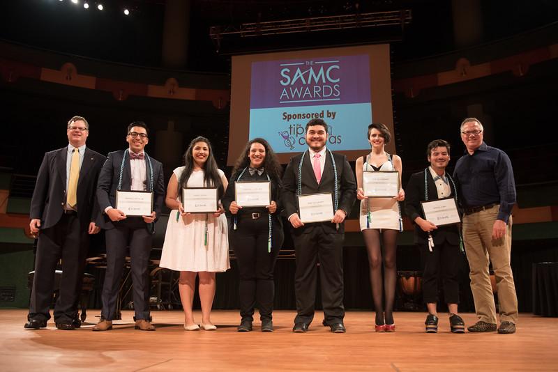 050116_SAMC-Awards-1820.jpg