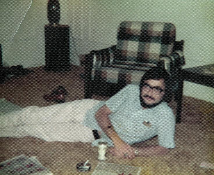 121183-ALB-1976-1-063.jpg