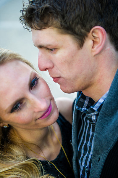 Adam and Lauren-19.jpg