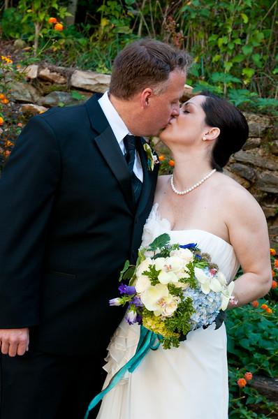 Keith and Iraci Wedding Day-184.jpg