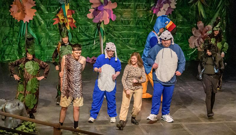 ZP Jungle Book Performance -_5001185.jpg
