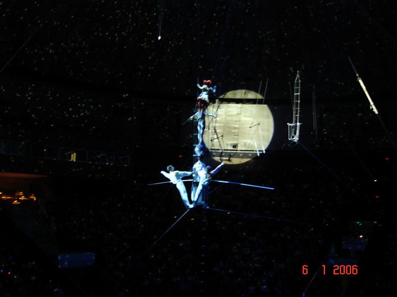 2006-01-06 Цирк с Капраловыми 31.JPG