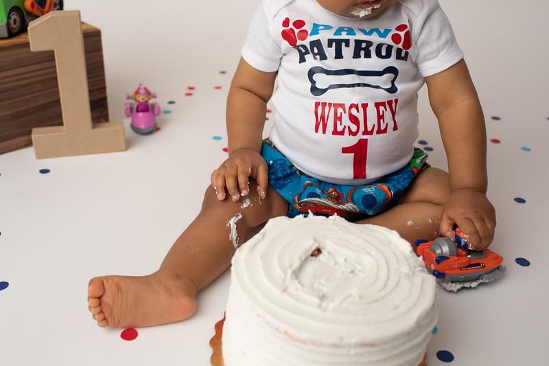 Wesley is ONE-58.jpg