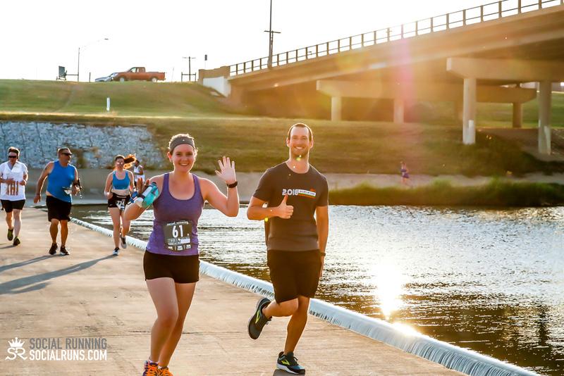 National Run Day 18-Social Running DFW-2197.jpg