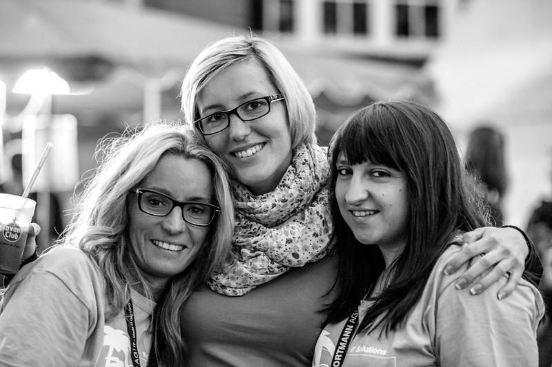 Sommerfest_2013 (236).jpg