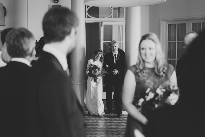 018-H&A-Wedding.jpg