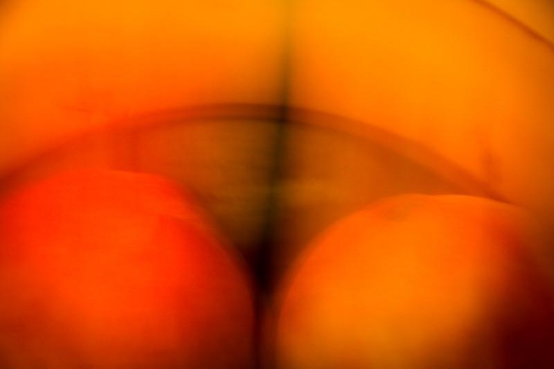July 20 - Fruit plate.jpg