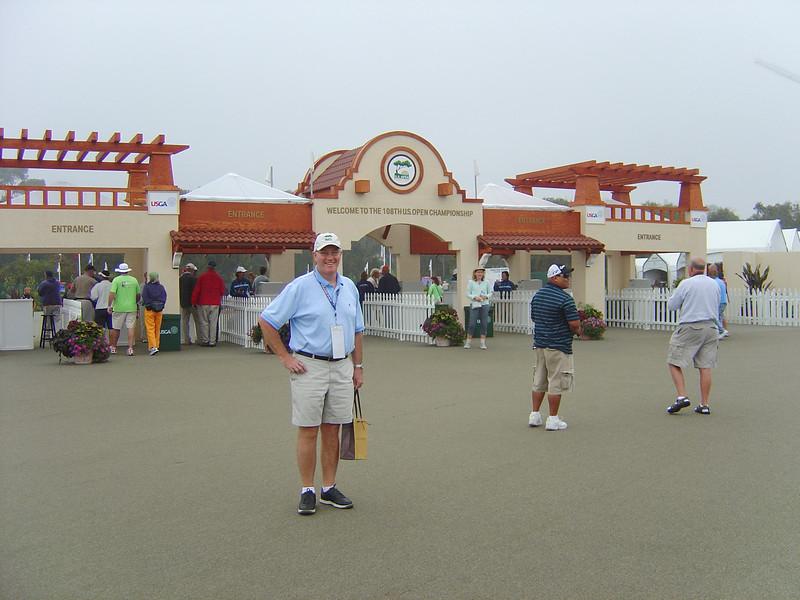 20080610 Ian Waddell - US Open DSC07760 MIKES.jpg