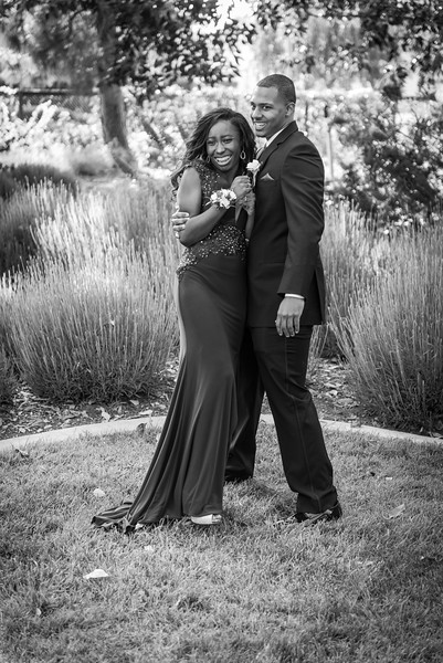 MauriceProm2017 (140 of 53).jpg