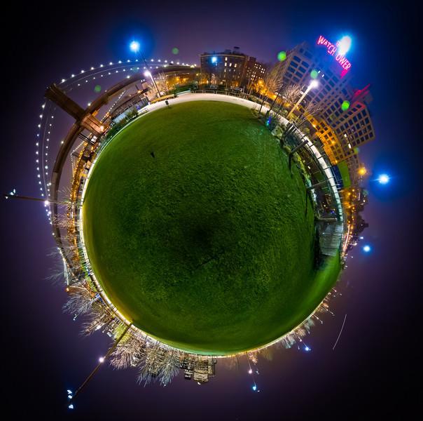 _MG_6856 Panorama.jpg