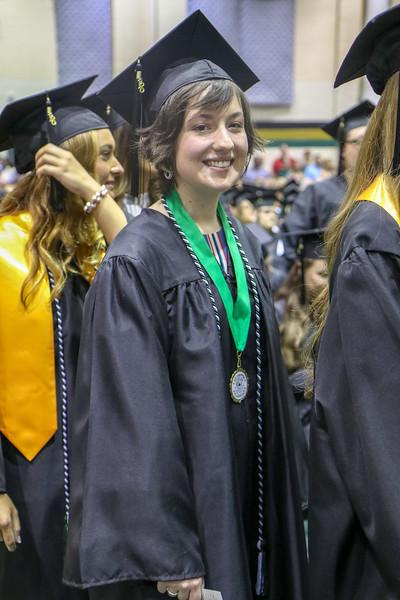 20180505-motlow-graduation-spring-2018-10am-032.jpg